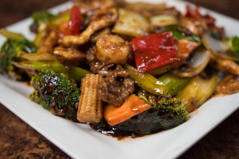 Gallery chinese restaurant sugar land aling 39 s chinese for Asian delight chinese asian cuisine